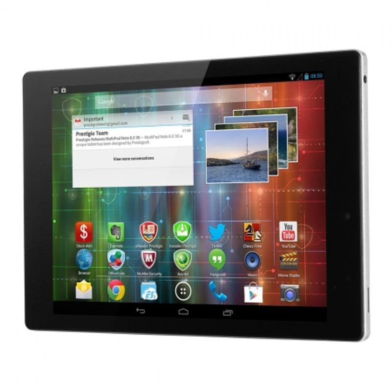 prestigio-multipad-4-diamond-7-85-tableta-7-85---quad-core-1-6ghz-16gb-wifi-negru-31886