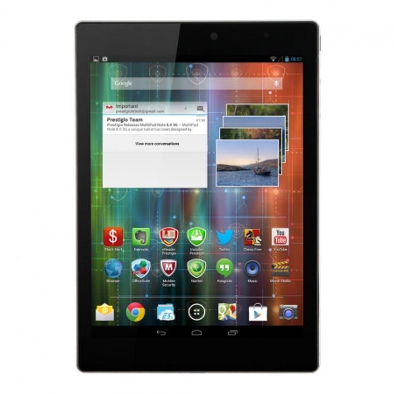 prestigio-multipad-4-diamond-7-85-tableta-7-85---quad-core-1-6ghz-16gb-wifi-negru-31886-1