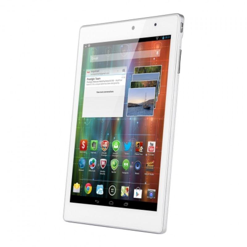 prestigio-multipad-4-diamond-7-85-tableta-7-85---quad-core-1-6ghz-16gb-wifi-alb-31888