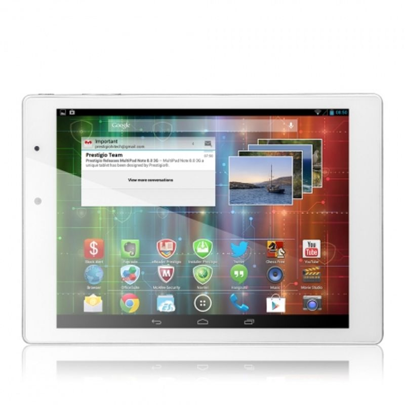 prestigio-multipad-4-diamond-7-85-tableta-7-85---quad-core-1-6ghz-16gb-wifi-alb-31888-1