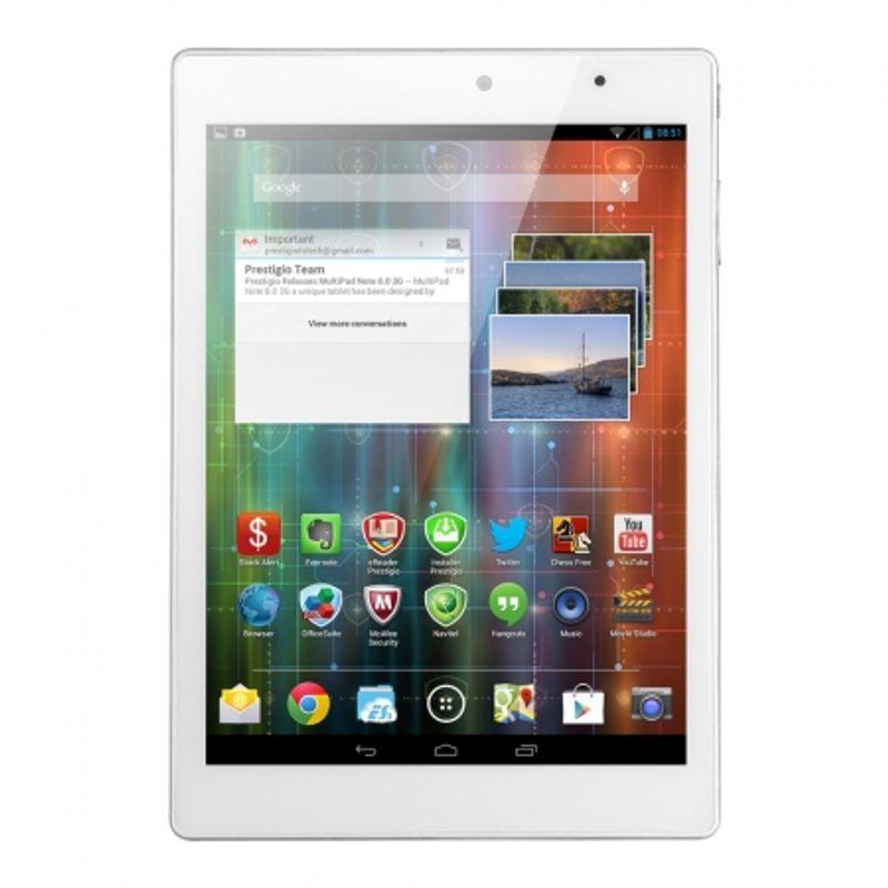 prestigio-multipad-4-diamond-7-85-tableta-7-85---quad-core-1-6ghz-16gb-wifi-alb-31888-2