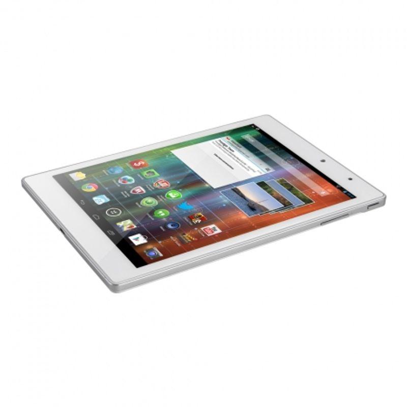 prestigio-multipad-4-diamond-7-85-tableta-7-85---quad-core-1-6ghz-16gb-wifi-alb-31888-3