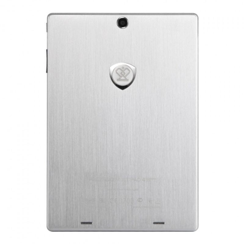 prestigio-multipad-4-diamond-7-85-tableta-7-85---quad-core-1-6ghz-16gb-wifi-alb-31888-4