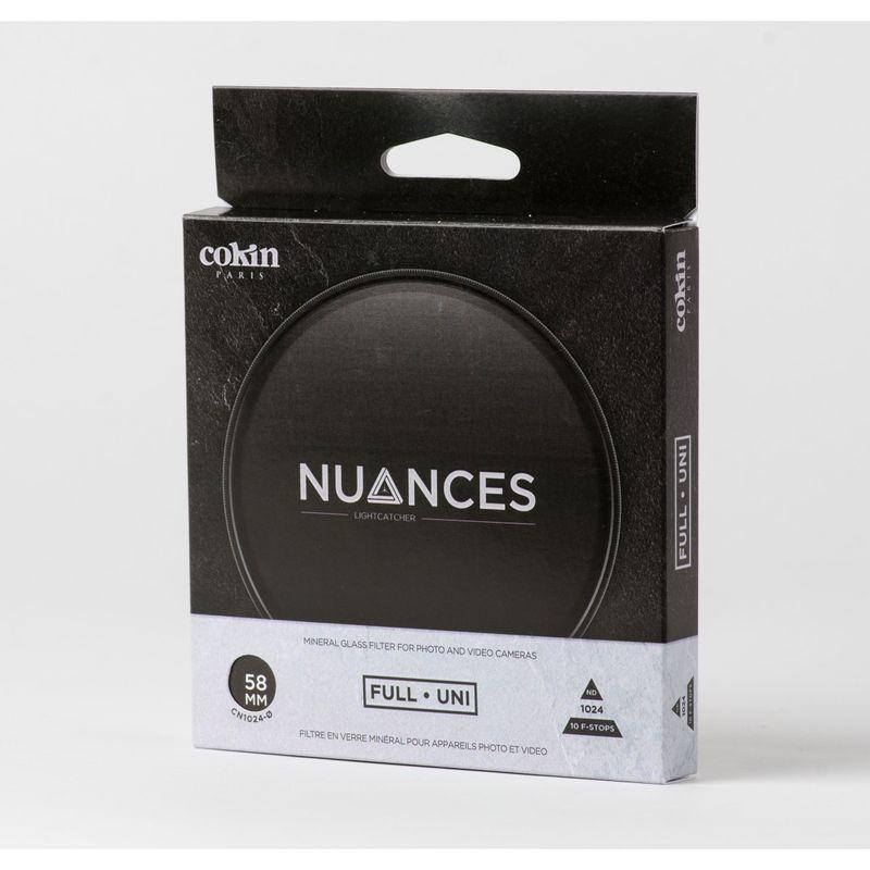 cokin-nuances-filtre-densite-neutre-vissant-nd1024-58mm_1