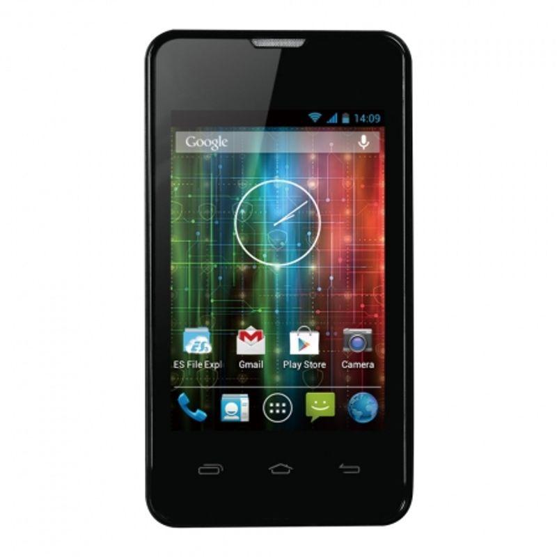 prestigio-multiphone-pap3350-duo-smartphone-dual-core-1ghz-3-5---dual-sim-negru-31889