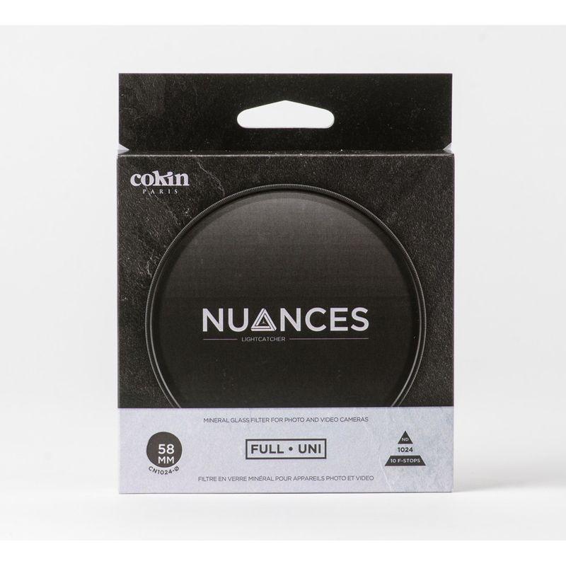 cokin-nuances-filtre-densite-neutre-vissant-nd1024-58mm_1__1
