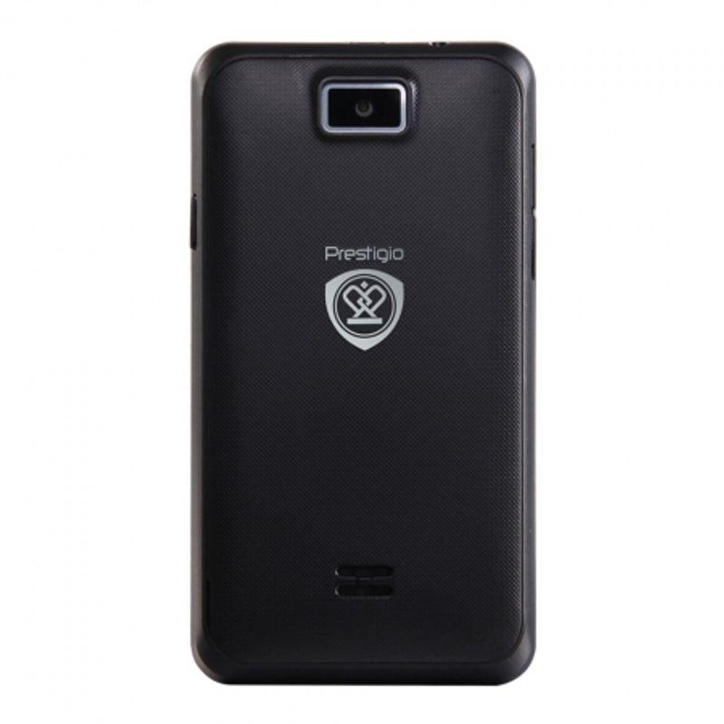 prestigio-multiphone-pap3350-duo-smartphone-dual-core-1ghz-3-5---dual-sim-negru-31889-2