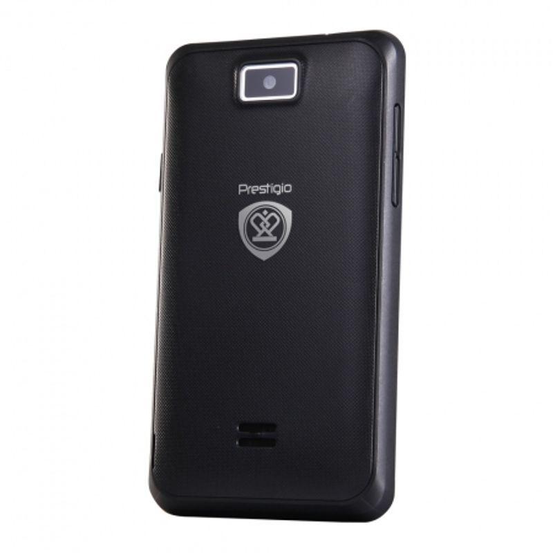 prestigio-multiphone-pap3350-duo-smartphone-dual-core-1ghz-3-5---dual-sim-negru-31889-3