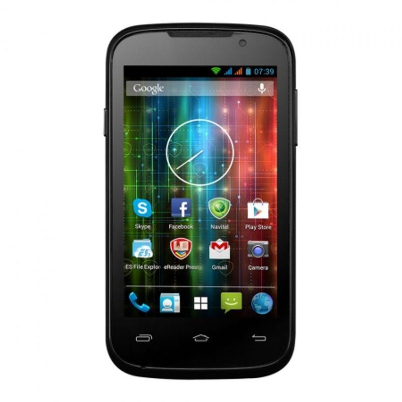 prestigio-multiphone-pap3400-duo-smartphone-dual-core-1-2ghz-4---dual-sim-negru-31891