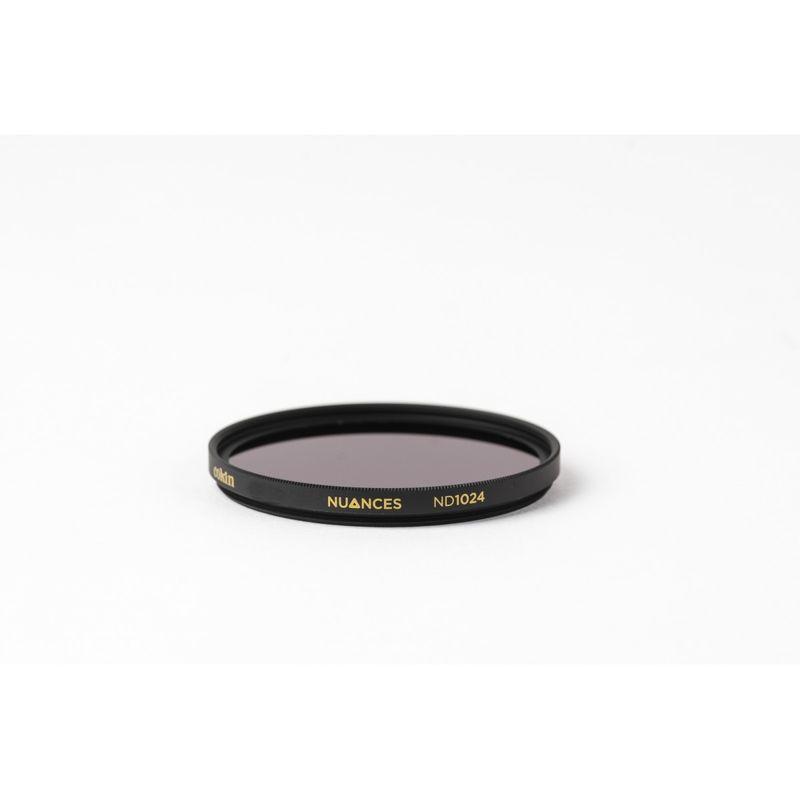 cokin-nuances-filtre-densite-neutre-vissant-nd1024-77mm