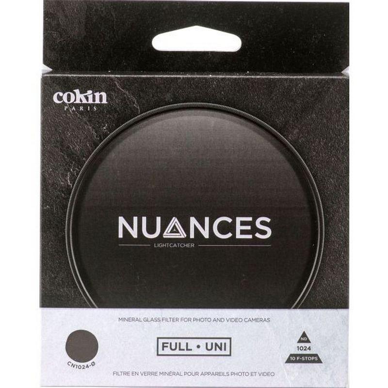 333572_3_cokin-filtro-nuances-nd1024-d77mm-cn102477