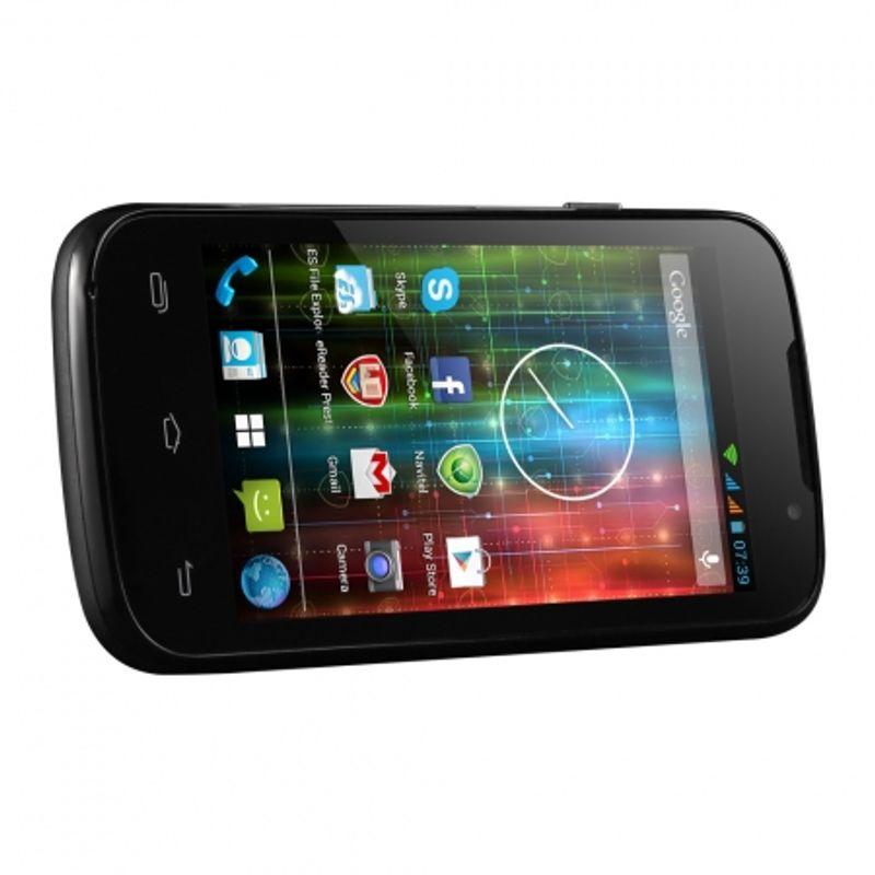 prestigio-multiphone-pap3400-duo-smartphone-dual-core-1-2ghz-4---dual-sim-negru-31891-5