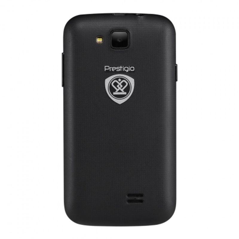 prestigio-multiphone-pap3400-duo-smartphone-dual-core-1-2ghz-4---dual-sim-negru-31891-6