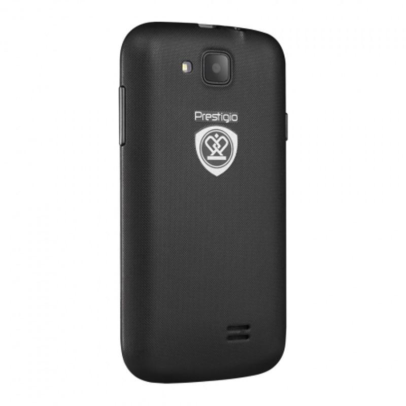 prestigio-multiphone-pap3400-duo-smartphone-dual-core-1-2ghz-4---dual-sim-negru-31891-7