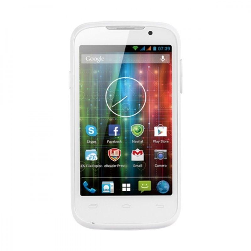 prestigio-multiphone-pap3400-duo-smartphone-dual-core-1-2ghz-4---dual-sim-alb-31892