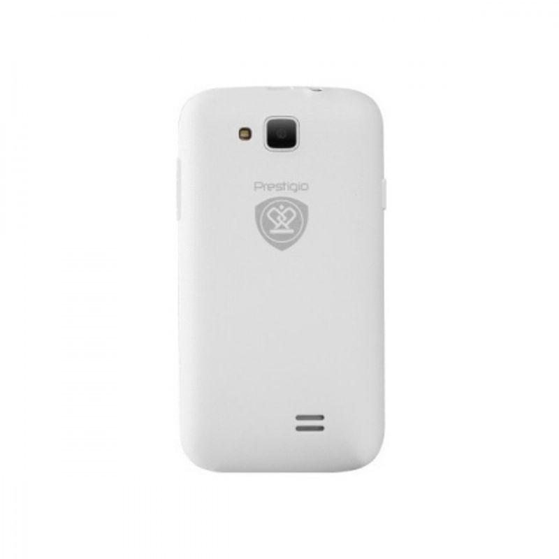 prestigio-multiphone-pap3400-duo-smartphone-dual-core-1-2ghz-4---dual-sim-alb-31892-1