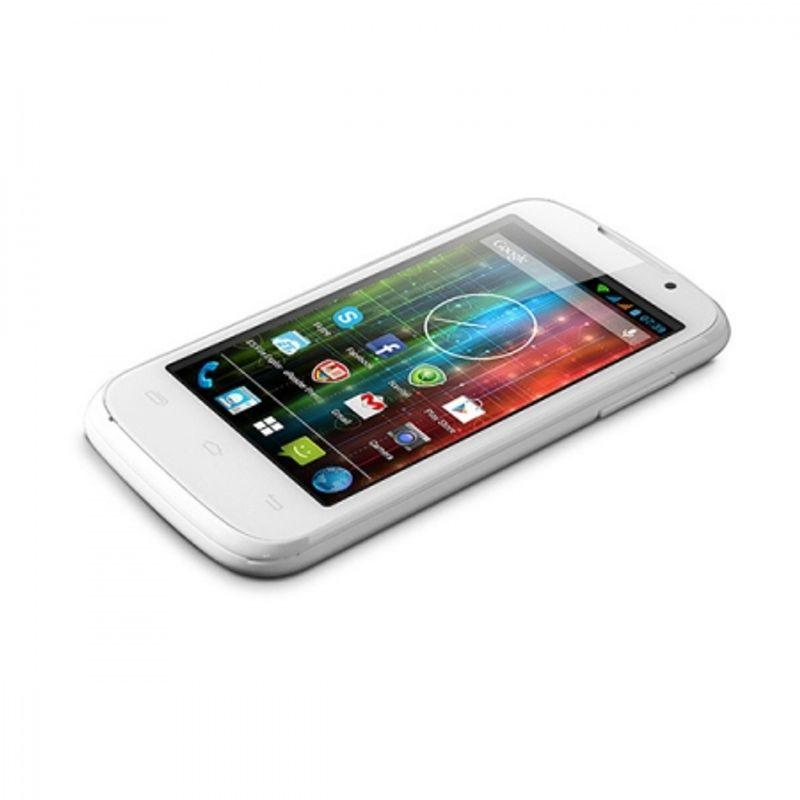 prestigio-multiphone-pap3400-duo-smartphone-dual-core-1-2ghz-4---dual-sim-alb-31892-3