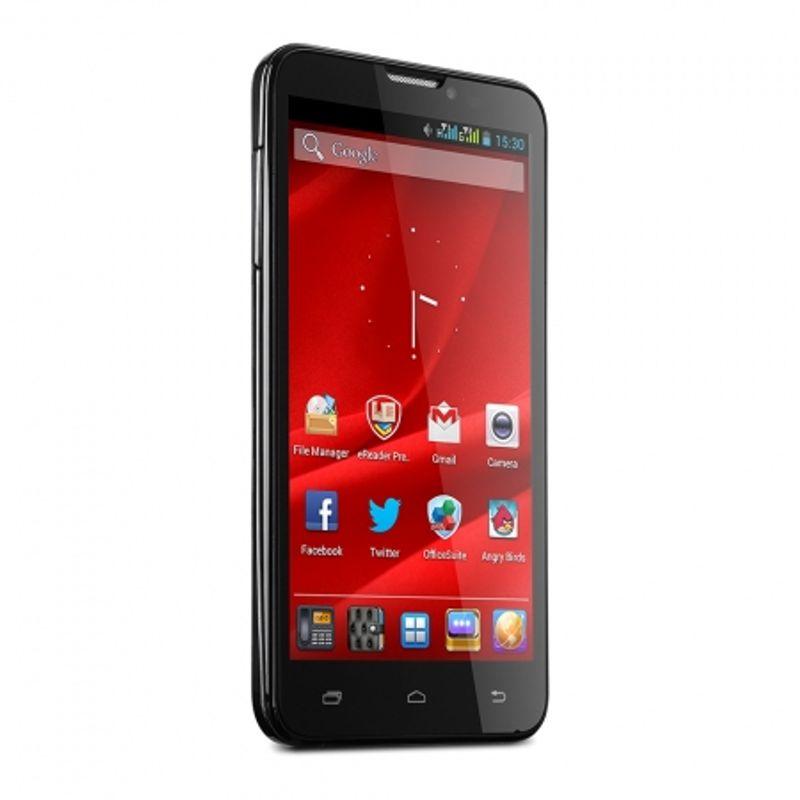 prestigio-multiphone-pap5300-duo-smartphone-quad-core-1-2ghz-5-3---dual-sim-negru-31893-1