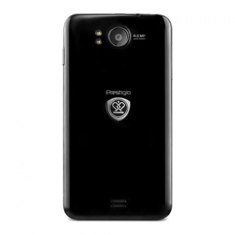 prestigio-multiphone-pap5300-duo-smartphone-quad-core-1-2ghz-5-3---dual-sim-negru-31893-2