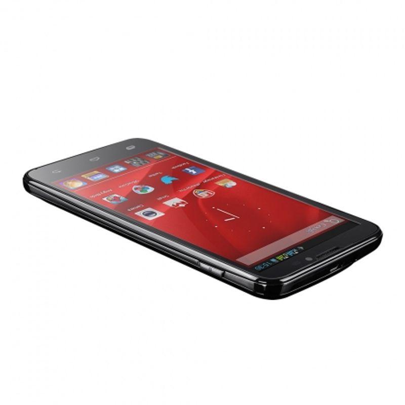 prestigio-multiphone-pap5300-duo-smartphone-quad-core-1-2ghz-5-3---dual-sim-negru-31893-3