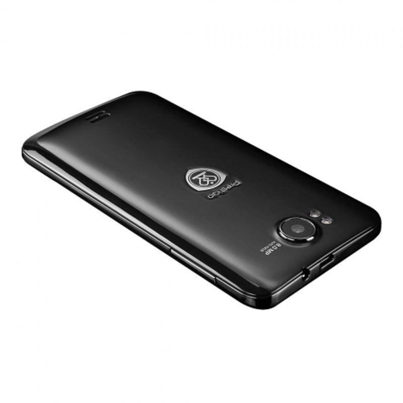 prestigio-multiphone-pap5300-duo-smartphone-quad-core-1-2ghz-5-3---dual-sim-negru-31893-4