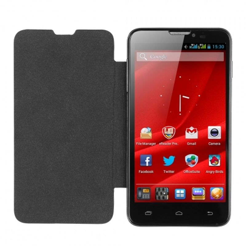 prestigio-multiphone-pap5300-duo-smartphone-quad-core-1-2ghz-5-3---dual-sim-negru-31893-6