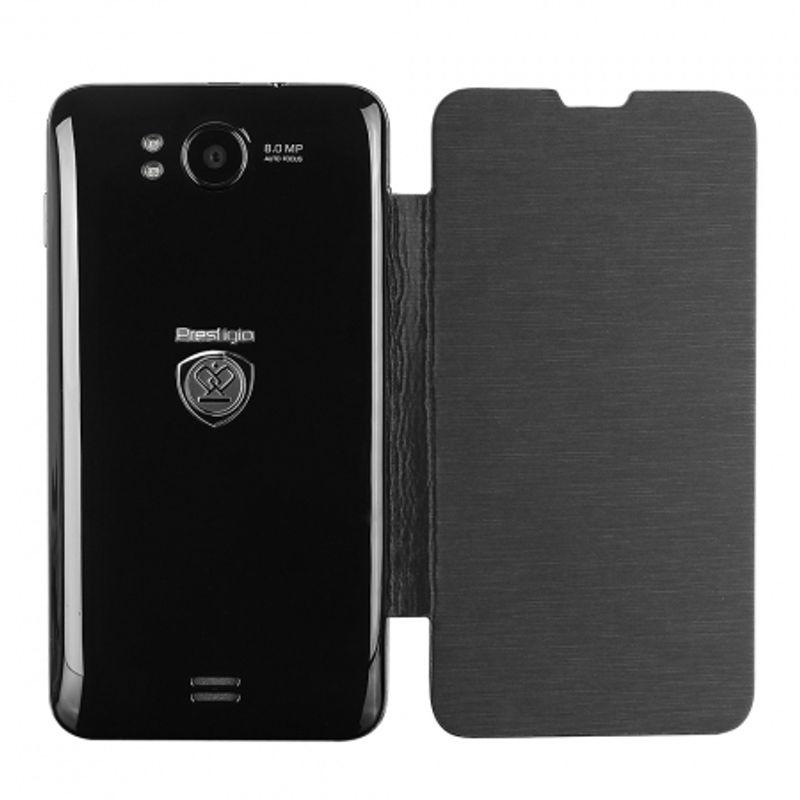 prestigio-multiphone-pap5300-duo-smartphone-quad-core-1-2ghz-5-3---dual-sim-negru-31893-8