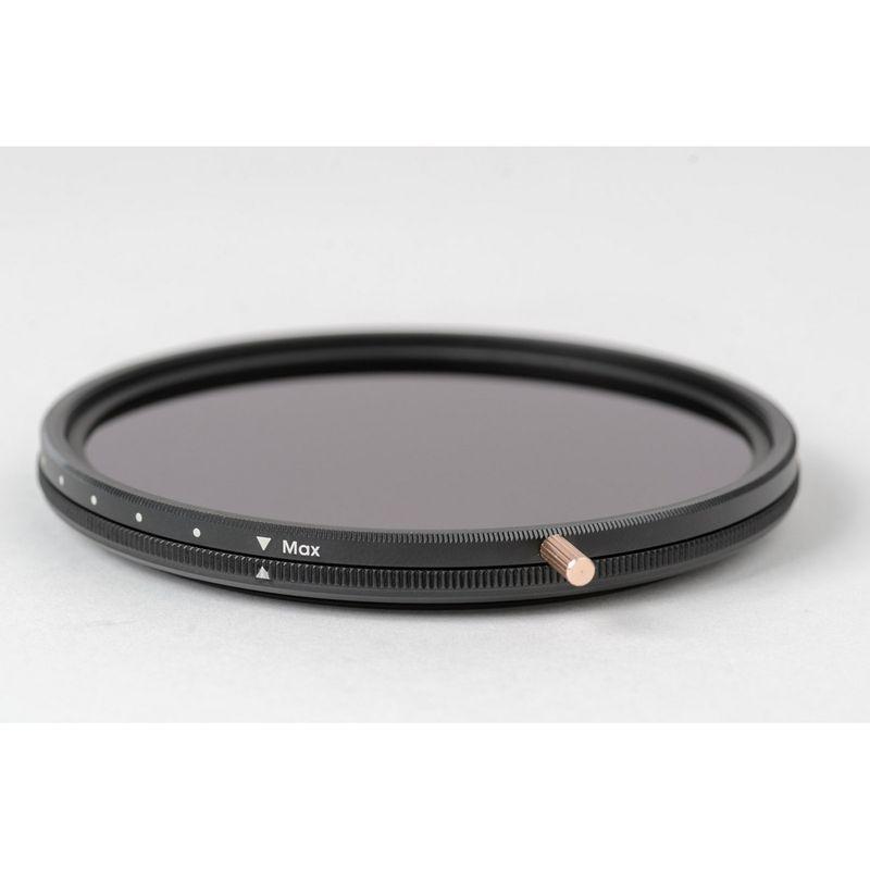 cokin-nuances-filtre-densite-neutre-variable-nd32-nd1024-52mm