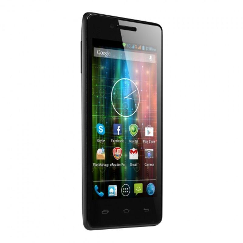 prestigio-multiphone-pap5450-duo-smartphone-dual-core-1ghz-4-5---dual-sim-negru-31895-1