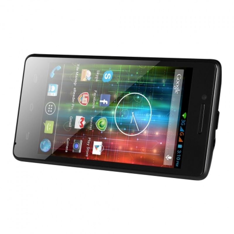 prestigio-multiphone-pap5450-duo-smartphone-dual-core-1ghz-4-5---dual-sim-negru-31895-3