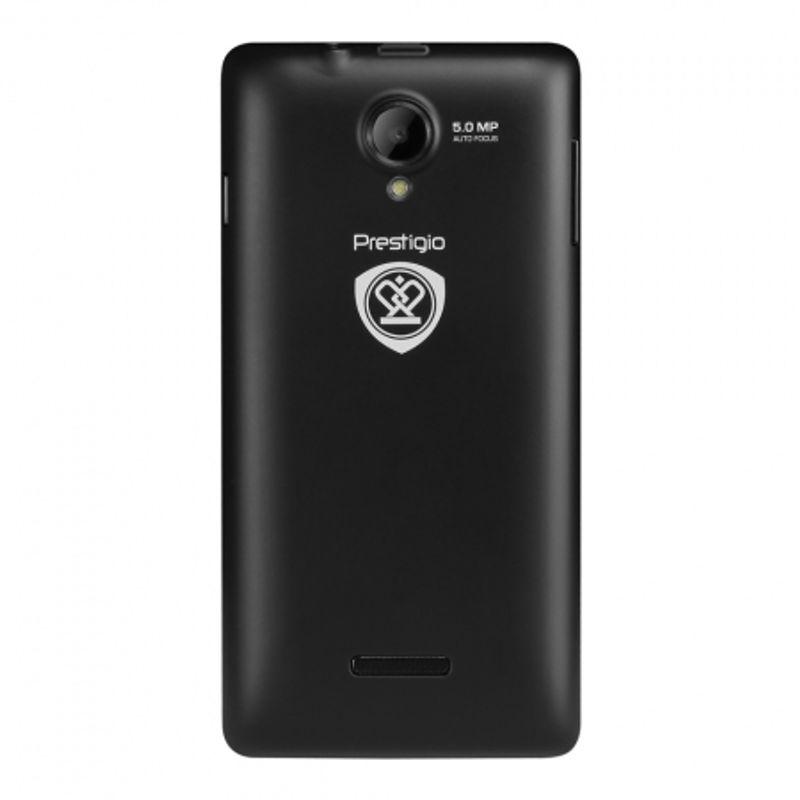 prestigio-multiphone-pap5450-duo-smartphone-dual-core-1ghz-4-5---dual-sim-negru-31895-4