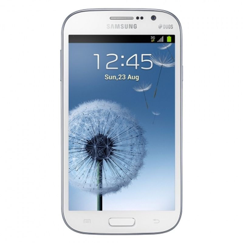 samsung-i9082-galaxy-grand-alb-31902