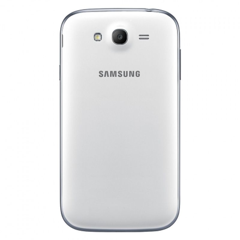 samsung-i9082-galaxy-grand-alb-31902-1