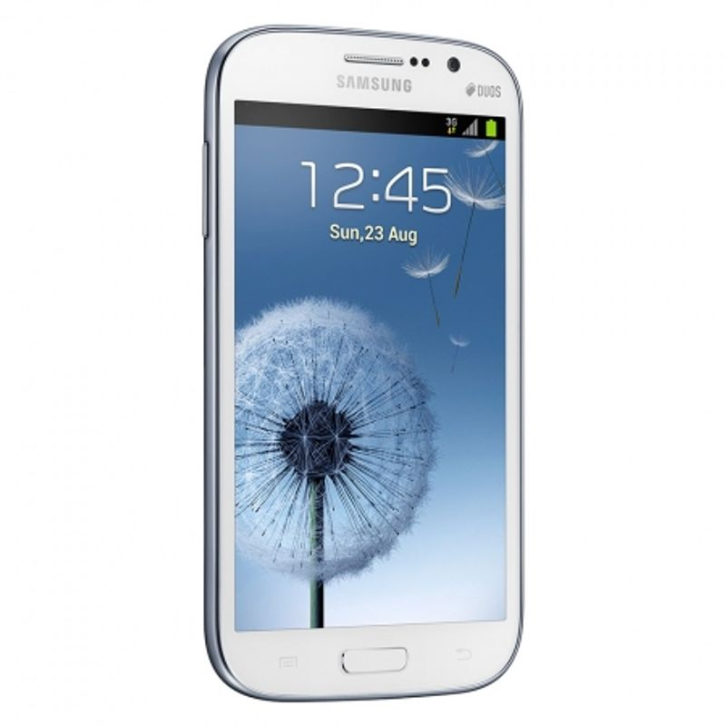 samsung-i9082-galaxy-grand-alb-31902-2