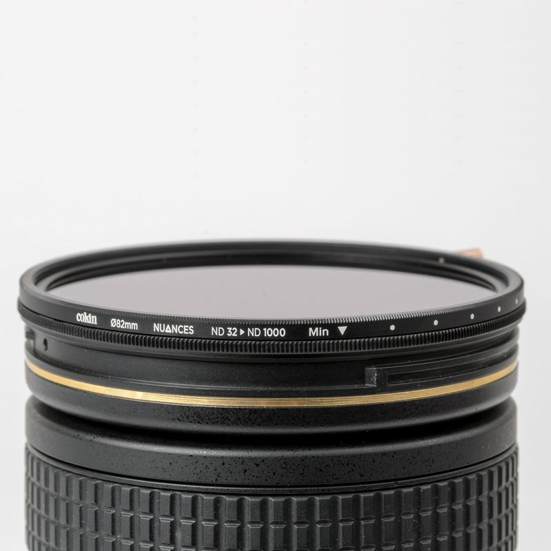 cokin-nuances-filtre-densite-neutre-variable-nd32-nd1024-82mm