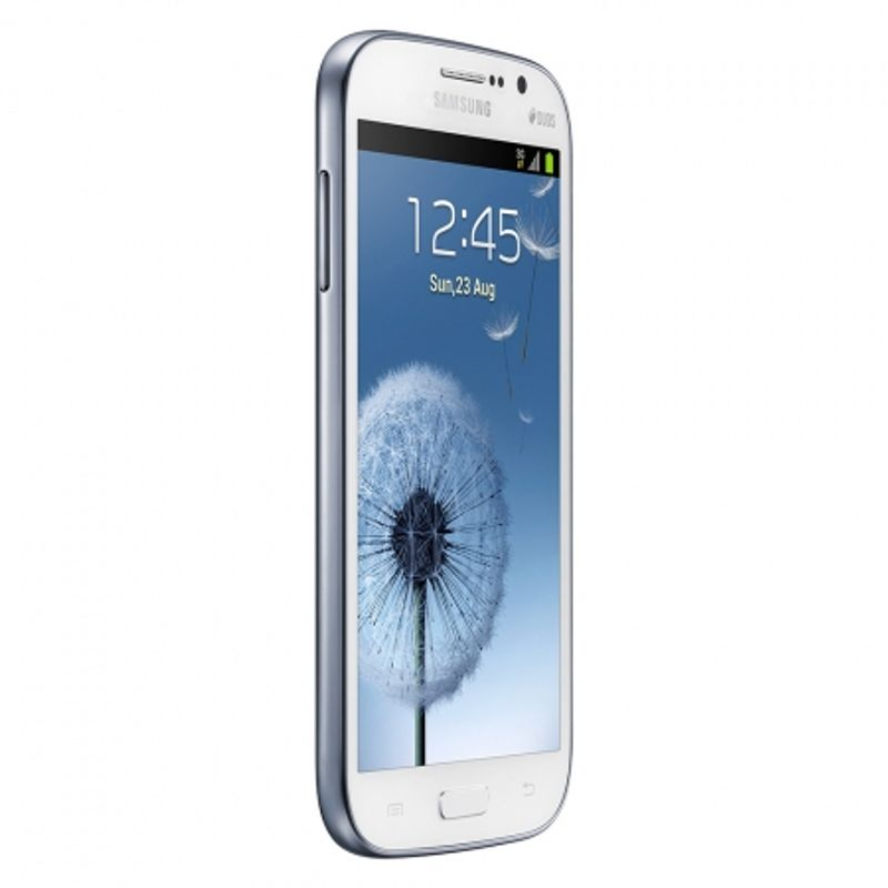 samsung-i9082-galaxy-grand-alb-31902-3