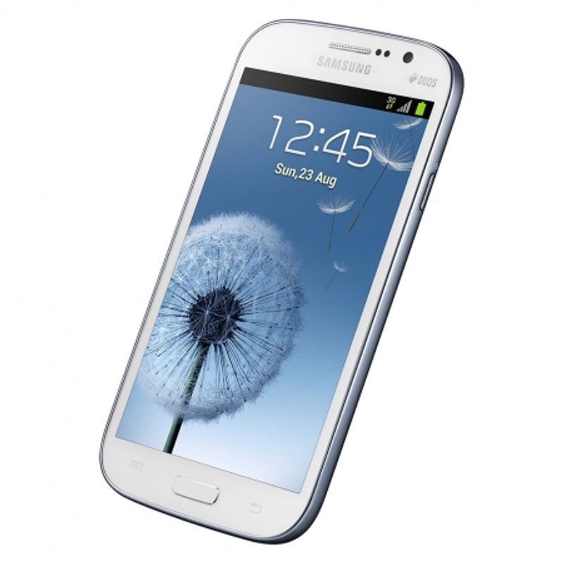 samsung-i9082-galaxy-grand-alb-31902-6