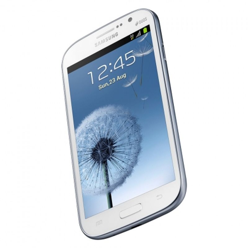samsung-i9082-galaxy-grand-alb-31902-7