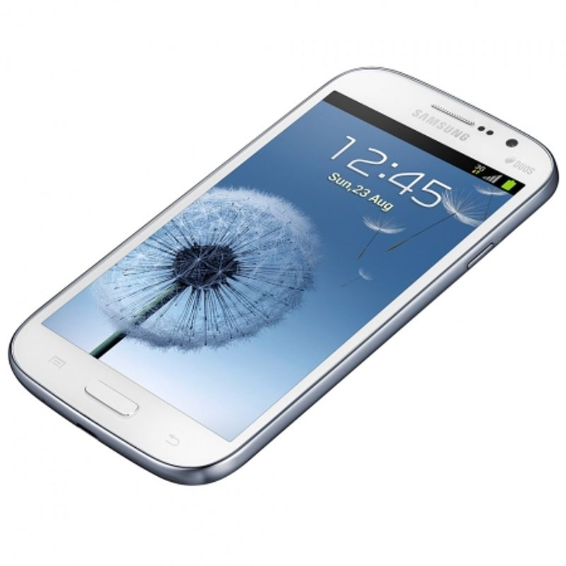 samsung-i9082-galaxy-grand-alb-31902-8