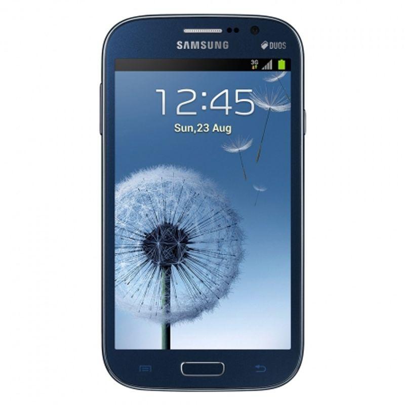 samsung-i9082-galaxy-grand-albastru-31903