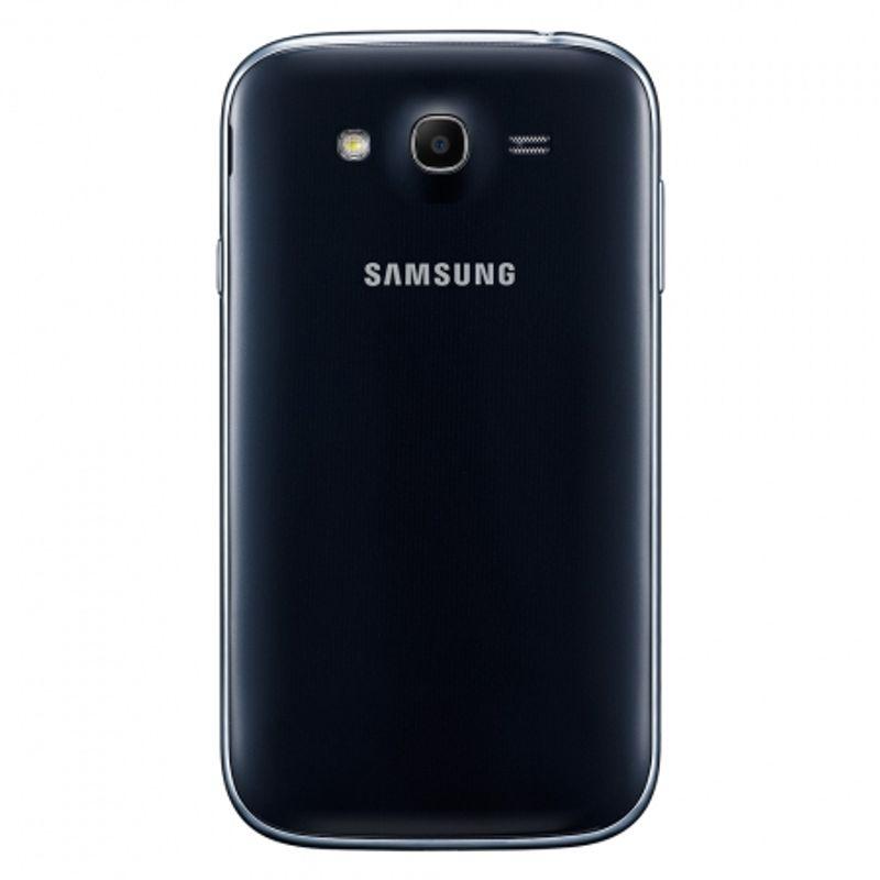 samsung-i9082-galaxy-grand-albastru-31903-1