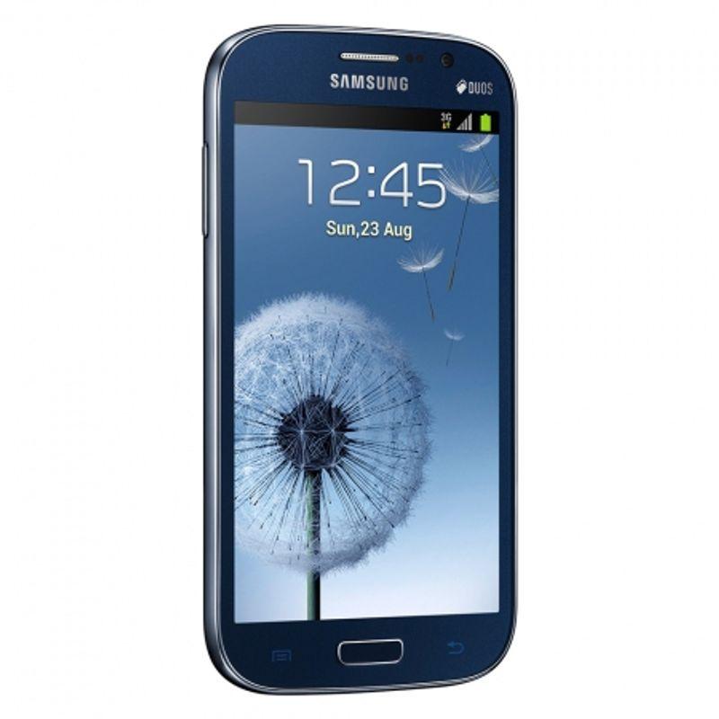 samsung-i9082-galaxy-grand-albastru-31903-2