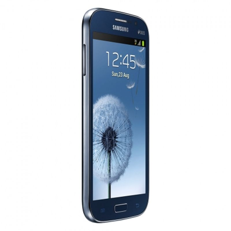 samsung-i9082-galaxy-grand-albastru-31903-3