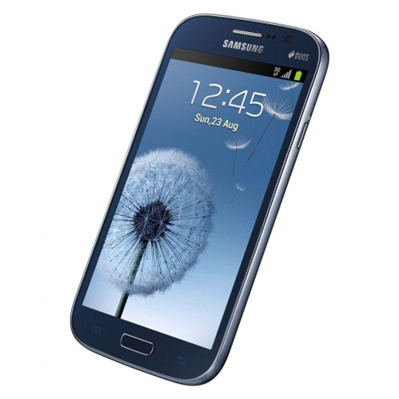 samsung-i9082-galaxy-grand-albastru-31903-6