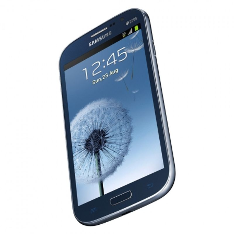 samsung-i9082-galaxy-grand-albastru-31903-7