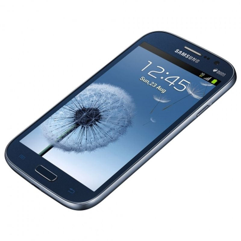 samsung-i9082-galaxy-grand-albastru-31903-8