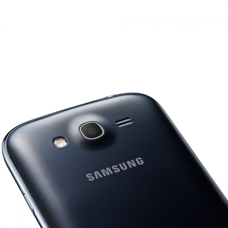 samsung-i9082-galaxy-grand-albastru-31903-9