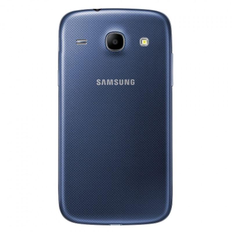 samsung-i8262-galaxy-core-albastru-metalic-31904-1