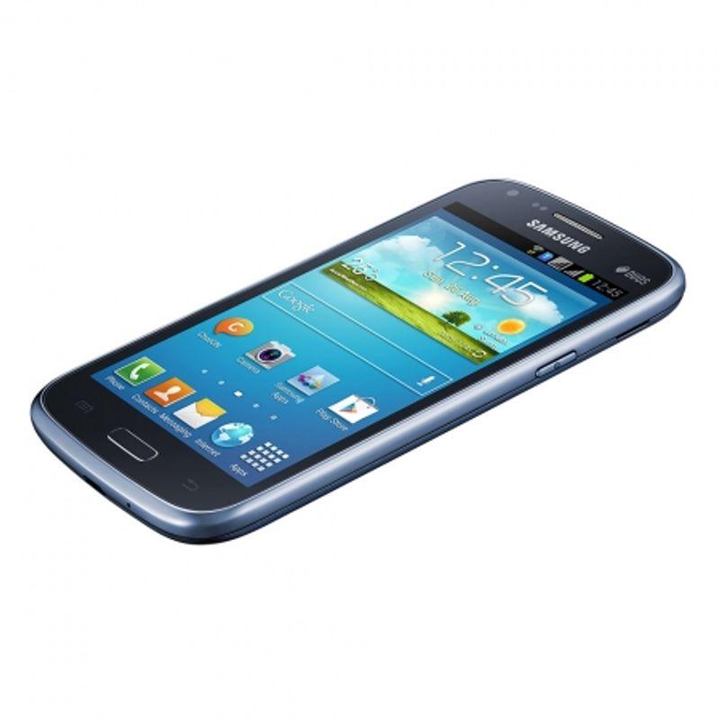 samsung-i8262-galaxy-core-albastru-metalic-31904-4