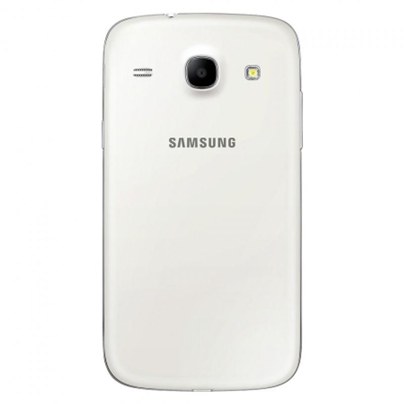 samsung-i8262-galaxy-core-alb-31905-1